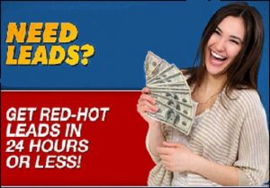 Need Leads? Discover a Proven $7 List Builder System